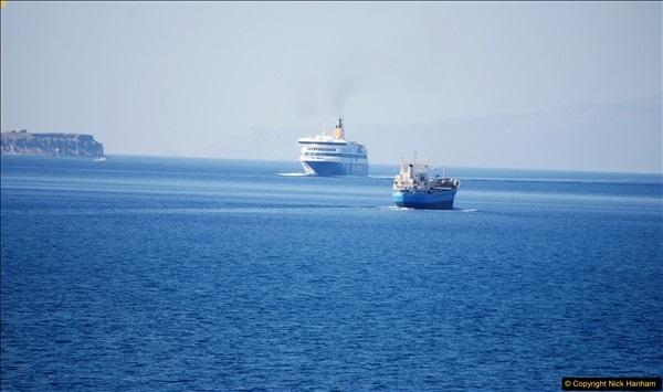 2010-10-06 Santorini, Greece.  (275)275
