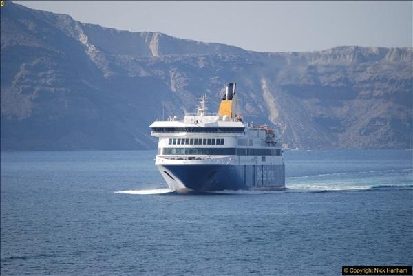 2010-10-06 Santorini, Greece.  (276)276