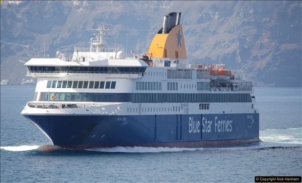 2010-10-06 Santorini, Greece.  (277)277