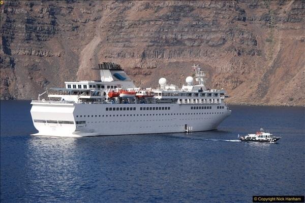 2010-10-06 Santorini, Greece.  (278)278