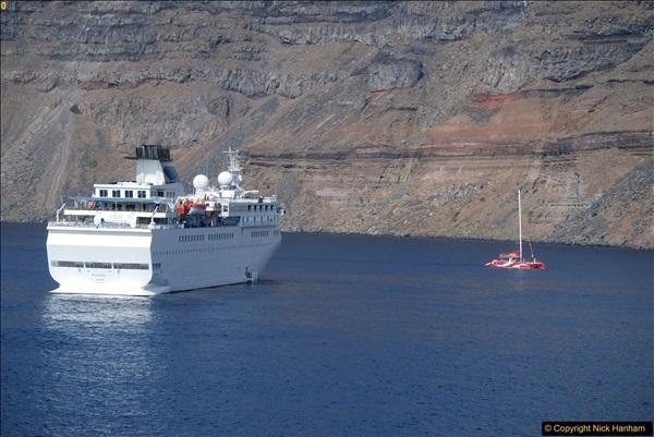 2010-10-06 Santorini, Greece.  (279)279