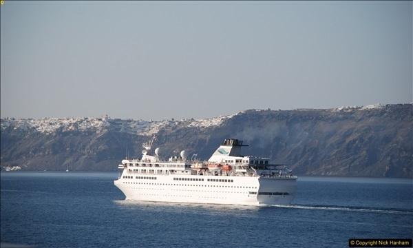 2010-10-06 Santorini, Greece.  (280)280