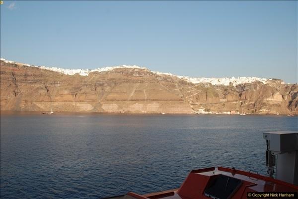 2010-10-06 Santorini, Greece.  (281)281