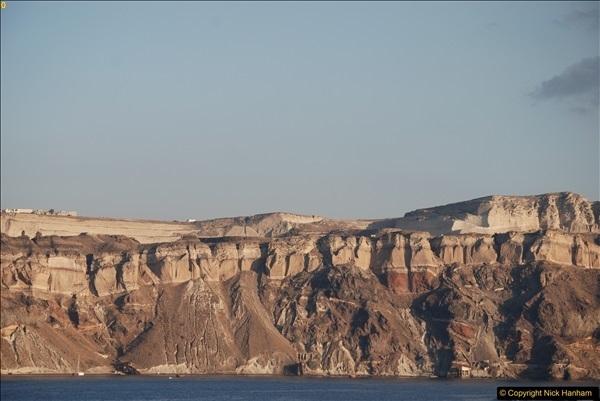 2010-10-06 Santorini, Greece.  (282)282