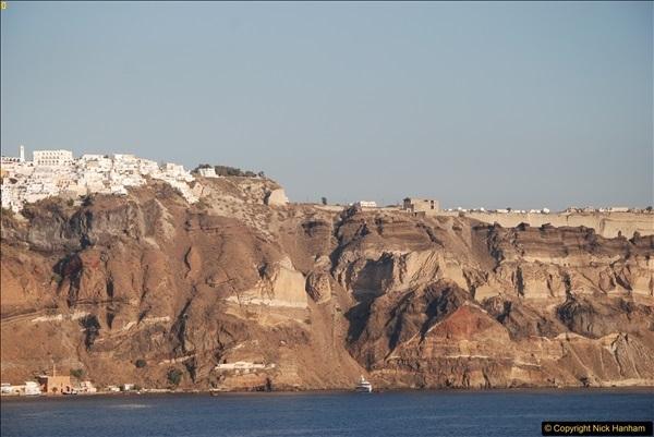 2010-10-06 Santorini, Greece.  (283)283