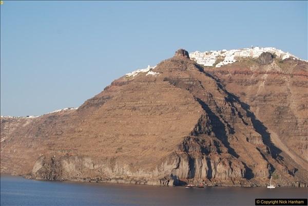 2010-10-06 Santorini, Greece.  (284)284