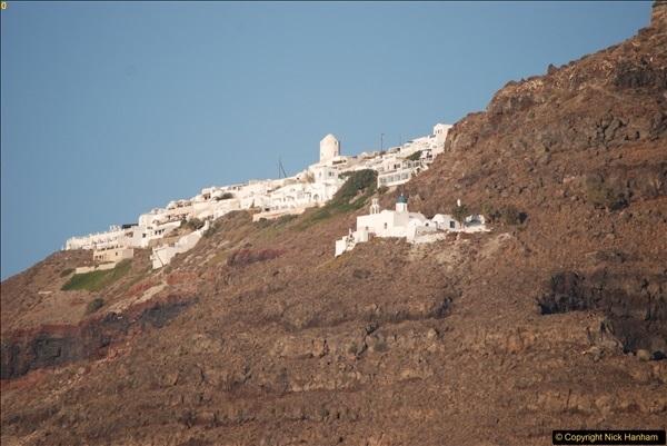 2010-10-06 Santorini, Greece.  (285)285