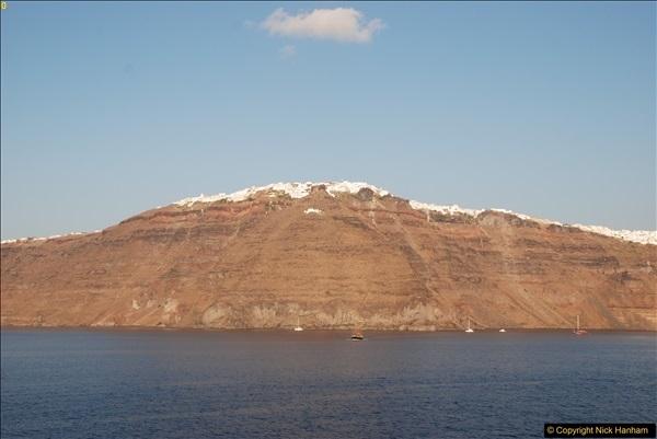 2010-10-06 Santorini, Greece.  (286)286