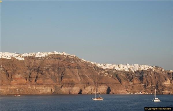 2010-10-06 Santorini, Greece.  (287)287