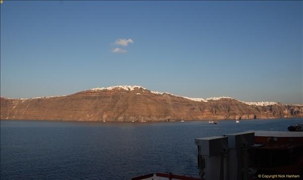 2010-10-06 Santorini, Greece.  (288)288