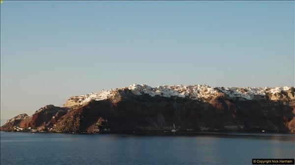 2010-10-06 Santorini, Greece.  (289)289