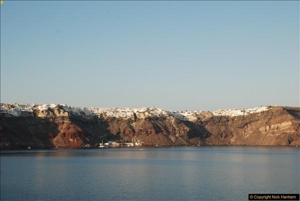 2010-10-06 Santorini, Greece.  (290)290