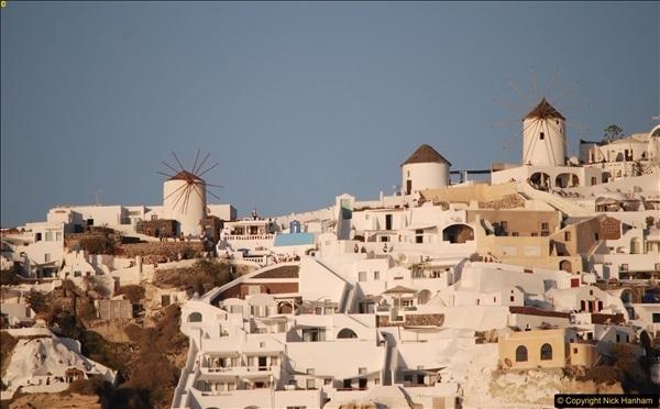 2010-10-06 Santorini, Greece.  (291)291