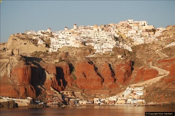 2010-10-06 Santorini, Greece.  (292)292