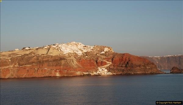 2010-10-06 Santorini, Greece.  (293)293