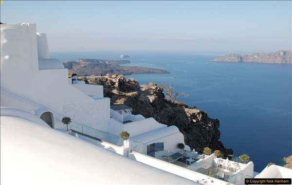 2010-10-06 Santorini, Greece.  (79)079