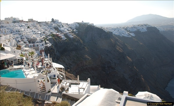 2010-10-06 Santorini, Greece.  (93)093