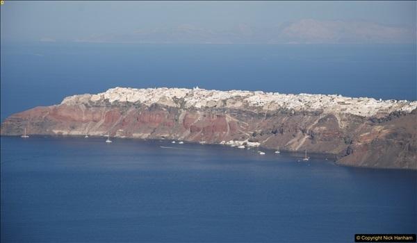 2010-10-06 Santorini, Greece.  (96)096