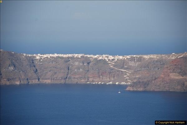 2010-10-06 Santorini, Greece.  (97)097