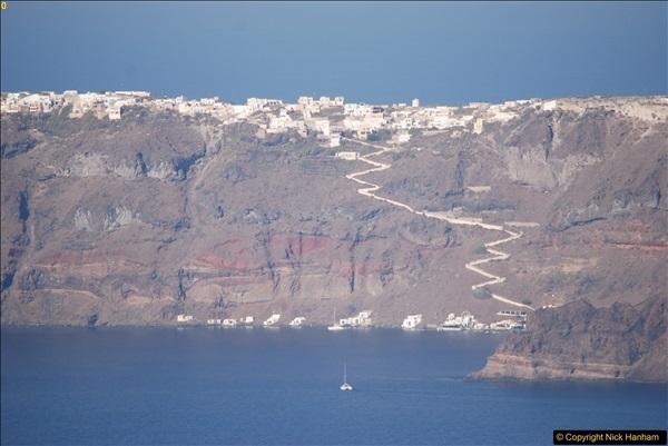 2010-10-06 Santorini, Greece.  (98)098