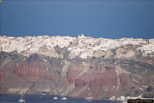 2010-10-06 Santorini, Greece.  (99)099