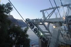 2010-10-06 Santorini, Greece.  (30)030