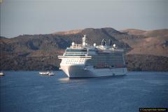 2010-10-06 Santorini, Greece.  (31)031