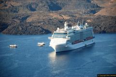 2010-10-06 Santorini, Greece.  (33)033