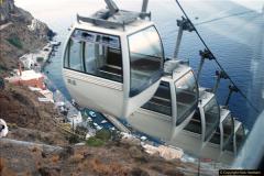 2010-10-06 Santorini, Greece.  (34)034