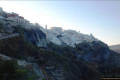 2010-10-06 Santorini, Greece.  (35)035