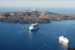 2010-10-06 Santorini, Greece.  (37)037
