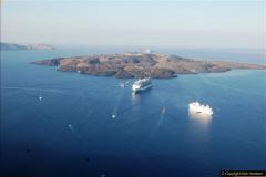 2010-10-06 Santorini, Greece.  (38)038