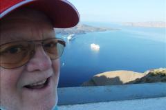 2010-10-06 Santorini, Greece.  (39)039