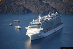 2010-10-06 Santorini, Greece.  (40)040