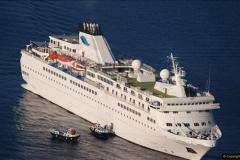 2010-10-06 Santorini, Greece.  (41)041