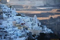 2010-10-06 Santorini, Greece.  (42)042