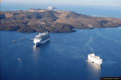 2010-10-06 Santorini, Greece.  (46)046