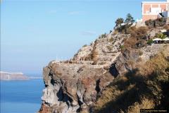 2010-10-06 Santorini, Greece.  (48)048
