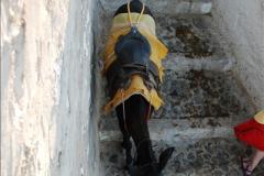 2010-10-06 Santorini, Greece.  (49)049