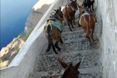 2010-10-06 Santorini, Greece.  (51)051