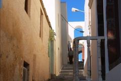 2010-10-06 Santorini, Greece.  (53)053