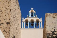 2010-10-06 Santorini, Greece.  (55)055