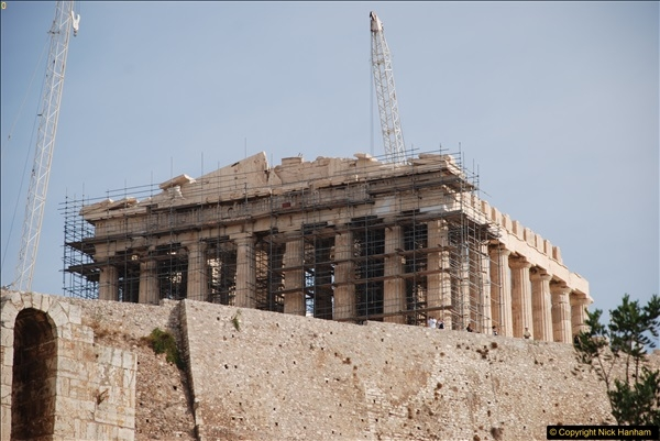 2016-10-07 Athens and the Port of Piraeus.  (102)102