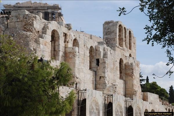 2016-10-07 Athens and the Port of Piraeus.  (104)104