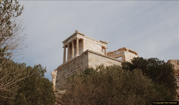 2016-10-07 Athens and the Port of Piraeus.  (105)105