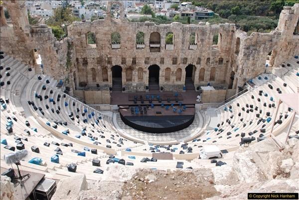 2016-10-07 Athens and the Port of Piraeus.  (106)106
