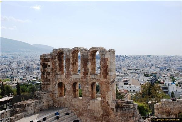 2016-10-07 Athens and the Port of Piraeus.  (107)107