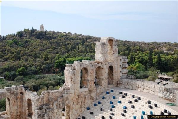 2016-10-07 Athens and the Port of Piraeus.  (108)108