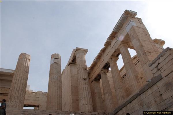 2016-10-07 Athens and the Port of Piraeus.  (111)111