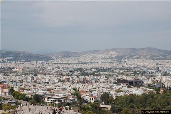 2016-10-07 Athens and the Port of Piraeus.  (112)112